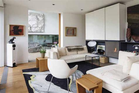 interior design inspiration savills lela london interior design inspiration savills lela london