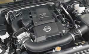 2005 Nissan Xterra Transmission 2005 Nissan Xterra Automatic Transmission For Sale