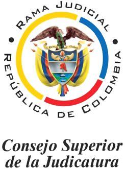 certificado consejo superior de la judicatura certificado de consejo superior de la judicatura suin