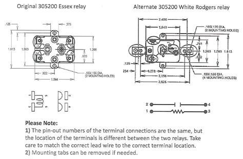 wonderful vacuum wiring diagram photos best