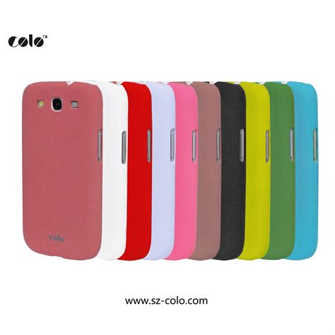 cell phone covers video search engine at search com