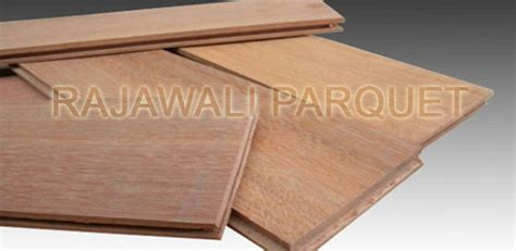 Lantai Kayu Solid harga lantai kayu lantai kayu solid