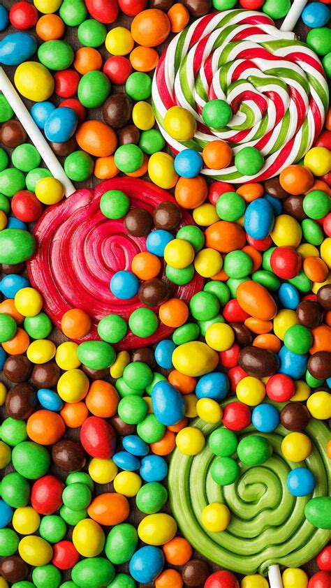 skittles wallpapers  background pictures