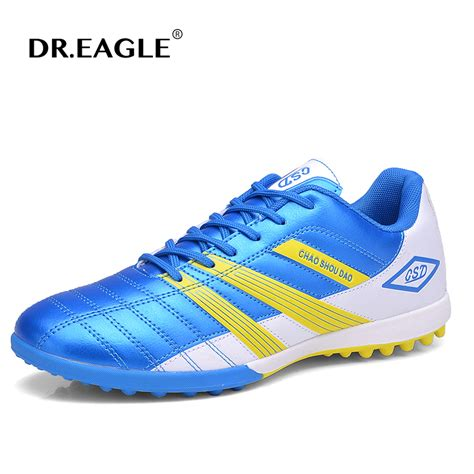 indoor turf football shoes turf football shoes indoor cleats soccer shoes
