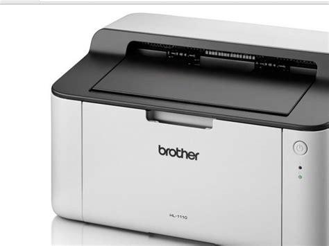cara reset brother hl 1110 resetear impresora brother hl 1110 hazlo tu mismo taringa