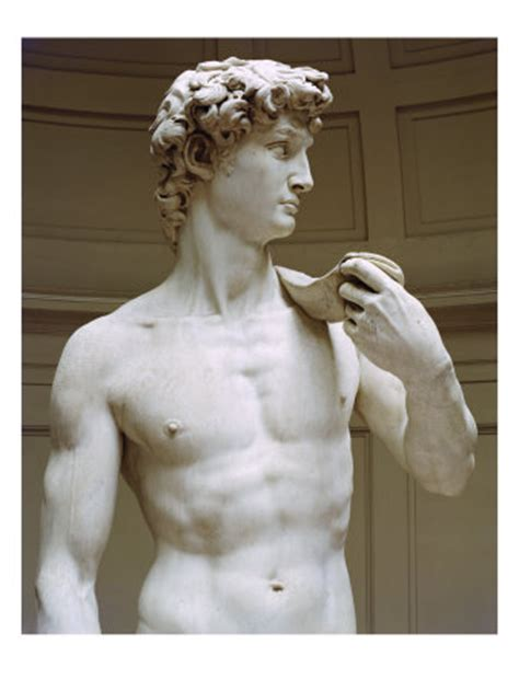 michelangelo david statue michelangelo s david timeshare users group online