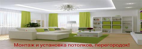 shadi dizain pictures joy studio design gallery best dizain salonow joy studio design gallery best design