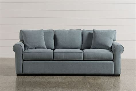 willow sofa willow sofa living spaces