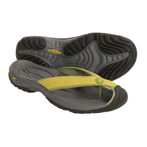 keen sandals for keen waimea h2 sandals for 2073u save 56