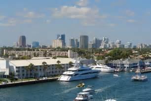 Fort Lauderdale Fort Lauderdale Fl Real Estate Real Estate