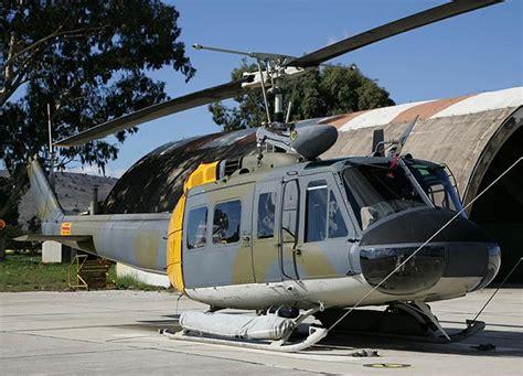 Helikopter Jenis Bell 7 helikopter perang terkuat di dunia apa aja boleh