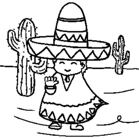 mexican doll coloring page best photos of coloring pages mexican culture mexico