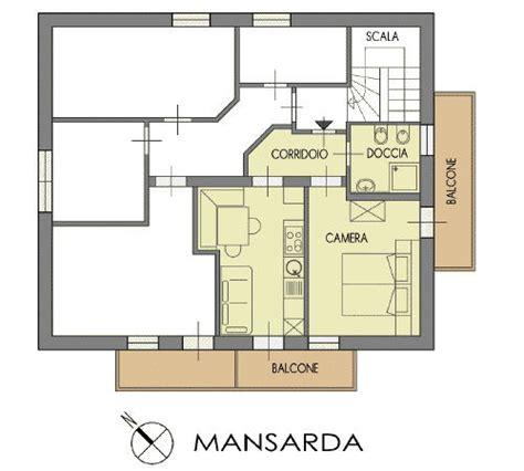 val casies appartamenti appartamenti alpenblick valle di casies plan de corones