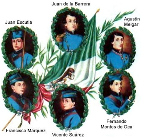 foto de ninos heroes foto de ninos heroes ni 241 os h 233 roes los defensores los 191 ni 241 biografia de los ni 241 os h 233 roes