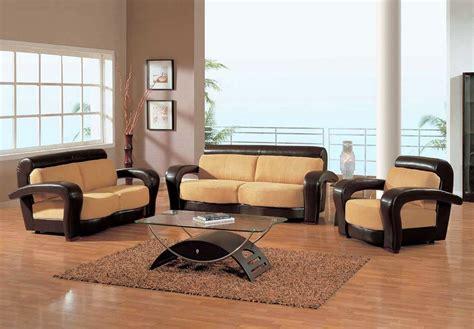 simple living room decorating ideas kuovi simple living room interior design wallpaper kuovi