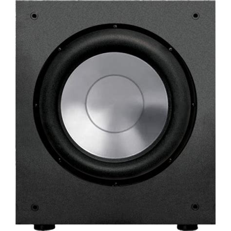 top   selling home audio subwoofers reviews