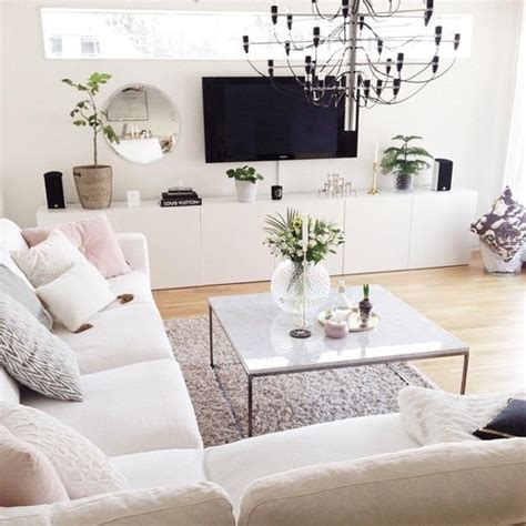 simple ways to decorate your living room cheap easy ways to decorate your living room this summerbroke and chic