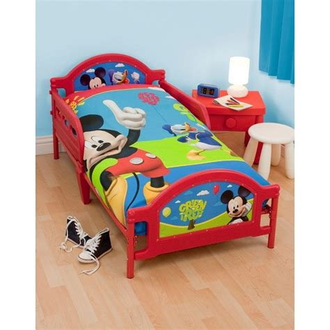 chambre mickey bébé 30 best chambre enfant mickey minnie mouse disney images