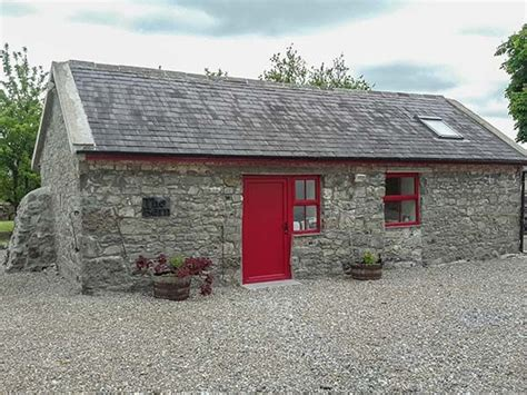 Cottages For Couples Ireland by Bloom Barn Terryglass Tipperary Cottages For Couples Self Catering Country Cottage Sleeps