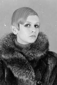 twiggyhairstyles for hair 1960 s iconic supermodel twiggy started out as a haircut test subject