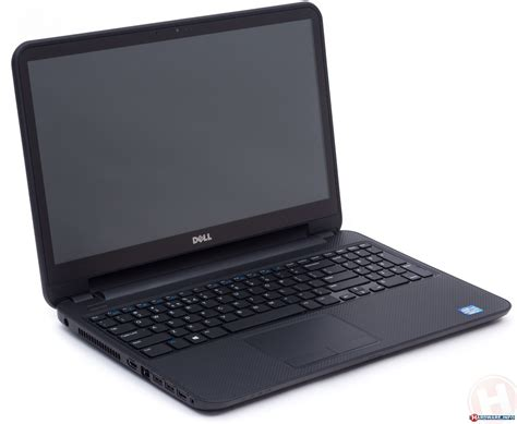 Laptop Dell Inspiron 15 dell inspiron 15 and 15z review