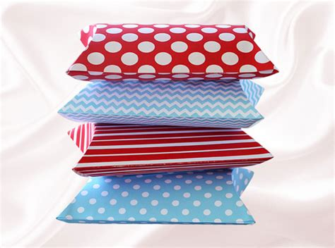Pillow Box Wholesale by Pillow Boxes Custom Pillow Boxes Wholesale Pillow Boxes