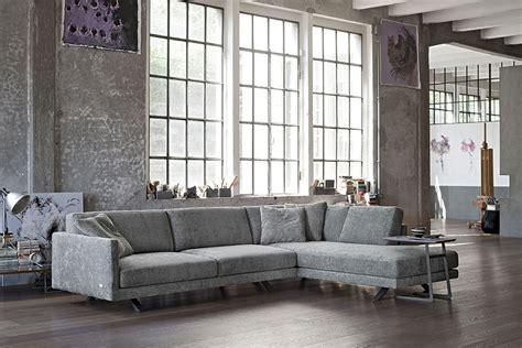 divano colore pareti divano colore pareti divano grigio stile e modernit