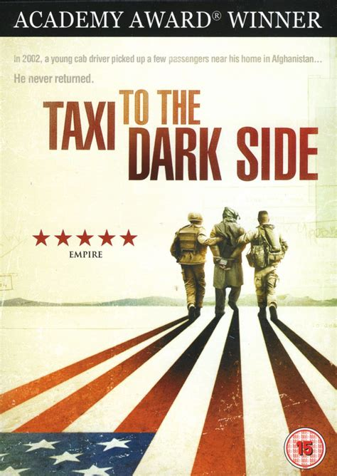 best documentary to the best documentaries nine of alex gibney