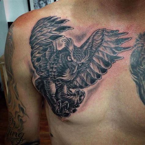 bali tattoo traditional 227 ƒ 227 ƒ 179 227 bali tattoo on instagram