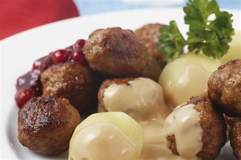 Ikea Meatballs ikea food what s your favourite thing to eat when you