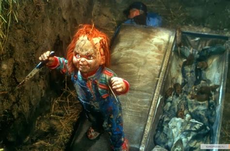 judul film chucky curse of chucky subtitle indonesia droid movies