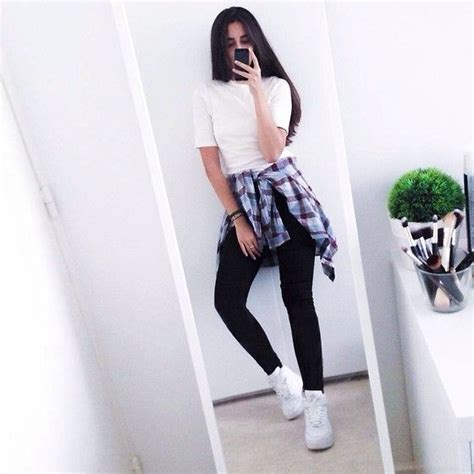 Ee Zara Blouse Rumbai 1 zara shirt new look top h m high waisted jean nike air fashion fashion fashion