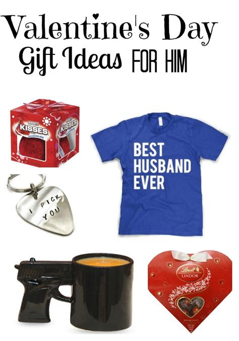 s day gift for him s day gift ideas for him frugal finds during