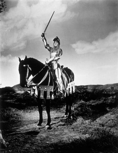 Joana D'Arc, a heroína construída sobre mitos e verdades
