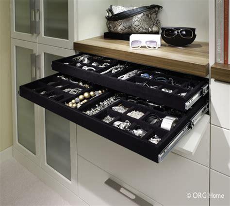 Closet Organizer Materials by Custom Closet Materials Coast Closets Ta Lithia Fl