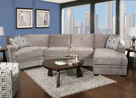 Sectional Sofas Central Sofa Beds Design Mesmerizing Ancient Sectional Sofas Central Ideas For Living Room Furniture