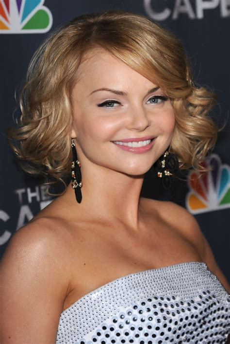 hairstyles for curly hair with side bangs short hairstyles with side bangs hairstyles weekly