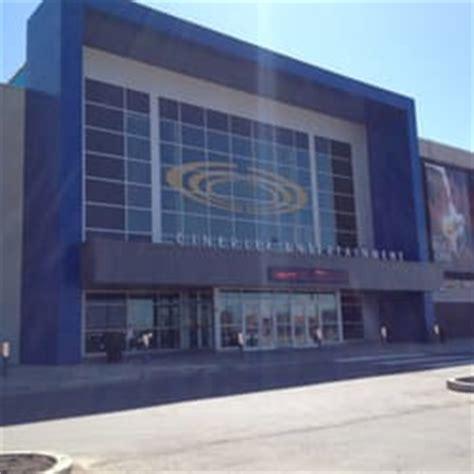 cineplex vip edmonton cineplex odeon windermere and vip cinemas cinema