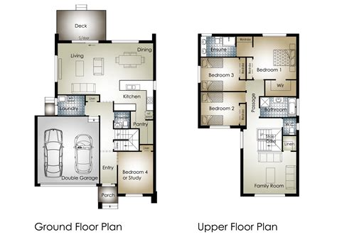 100 bass homes floor plans tiny homes for sale on