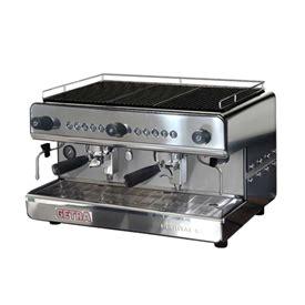 Mesin Kopi Seven Eleven jual mesin kopi getra harga murah duniamasak