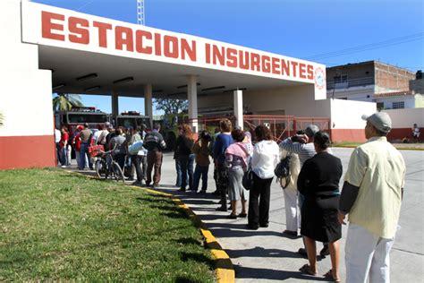 predial ciudad de mexico pago predial ciudad de mexico newhairstylesformen2014 com