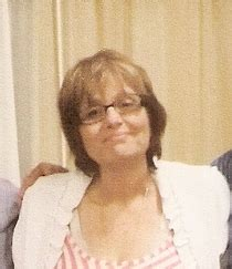 obituary for theresa terry palacios cate spencer and