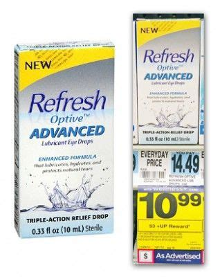 walgreens 30th and dodge refresh eye drops coupon 2017 2018 best cars reviews