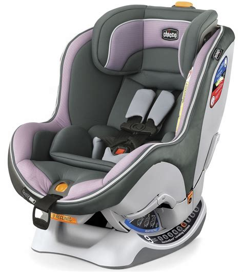 chicco 3 in 1 car seat chicco nextfit zip convertible car seat lavender