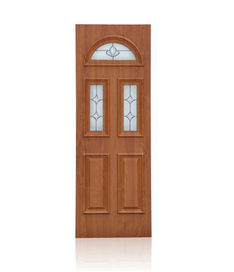 pictures doors upvc single door munster joinery the professionals you