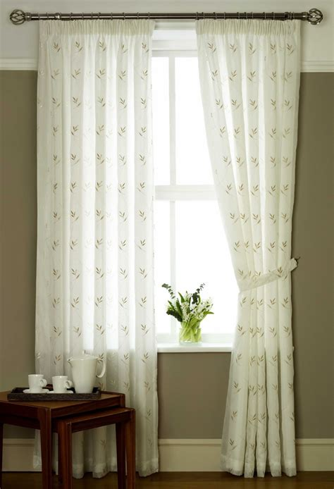 gold lined curtains ready made curtains woodyatt curtains