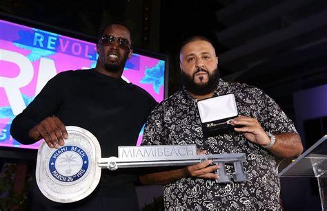 dj khaled que hace grammy awards 2018 8 infos que vous ne connaissiez peut