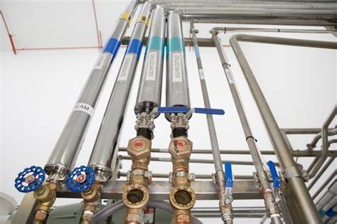 Layout Fitter Jobs | job description of a pipe fitter woman