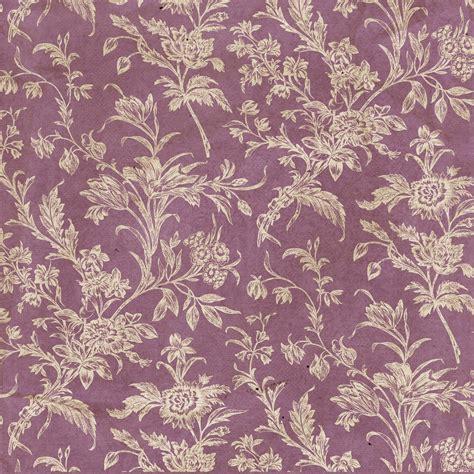 vintage pattern texture texture wallpaper vintage www pixshark com images