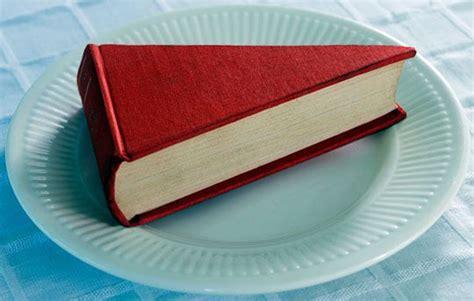 picture pie book book pie the meta picture
